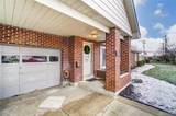1578 Covent Road - Photo 4