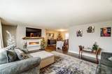 1578 Covent Road - Photo 8