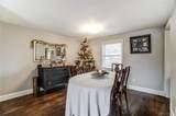 1578 Covent Road - Photo 9
