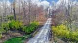 3989 E. Centerville Road - Photo 77