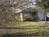 7939 Irvington Avenue - Photo 1