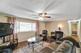 2222 Lehigh Place - Photo 4