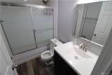 467 Duberry Place - Photo 14