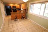 467 Duberry Place - Photo 5