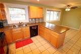 467 Duberry Place - Photo 8