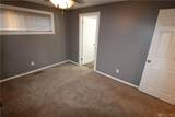 467 Duberry Place - Photo 9