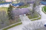 4700-4702 Foxdale Drive - Photo 37