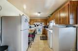 4301 Carnell Drive - Photo 10
