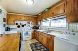 4301 Carnell Drive - Photo 12