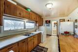 4301 Carnell Drive - Photo 13