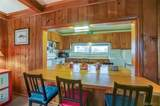 4301 Carnell Drive - Photo 16