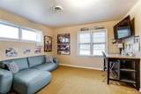 4301 Carnell Drive - Photo 22