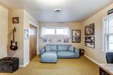 4301 Carnell Drive - Photo 23
