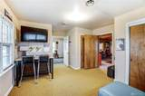 4301 Carnell Drive - Photo 24