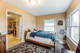 4301 Carnell Drive - Photo 27