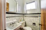 4301 Carnell Drive - Photo 28