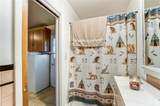 4301 Carnell Drive - Photo 30