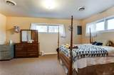 4301 Carnell Drive - Photo 31