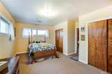 4301 Carnell Drive - Photo 32