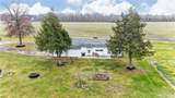 4301 Carnell Drive - Photo 40
