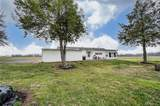 4301 Carnell Drive - Photo 8