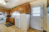4301 Carnell Drive - Photo 9