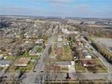 1285 North Road - Photo 40