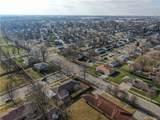 1285 North Road - Photo 42
