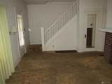 2335 Newport Avenue - Photo 12