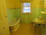 2335 Newport Avenue - Photo 19
