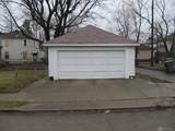 2335 Newport Avenue - Photo 4