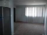 5090 Altrim Road - Photo 4