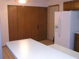 8274 Scatler Root Place - Photo 10