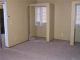 8274 Scatler Root Place - Photo 13