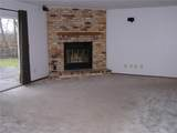 8274 Scatler Root Place - Photo 2