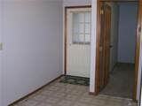 8274 Scatler Root Place - Photo 27