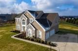 3125 Falcon Ridge Drive - Photo 3