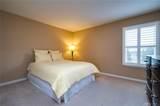 3125 Falcon Ridge Drive - Photo 32