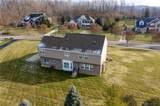 3125 Falcon Ridge Drive - Photo 51