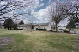 3948 Township Line Road - Photo 1