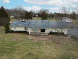 3948 Township Line Road - Photo 2