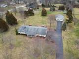 3948 Township Line Road - Photo 4