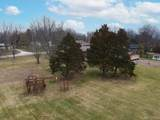 3948 Township Line Road - Photo 48