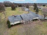 3948 Township Line Road - Photo 5