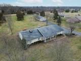 3948 Township Line Road - Photo 50
