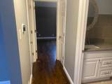 2709 Oakley Avenue - Photo 11