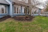 304 Belle Watlin Court - Photo 45
