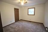 6601 Pleasant Valley Road - Photo 20
