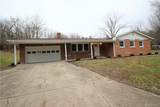 6601 Pleasant Valley Road - Photo 39