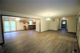 6601 Pleasant Valley Road - Photo 4